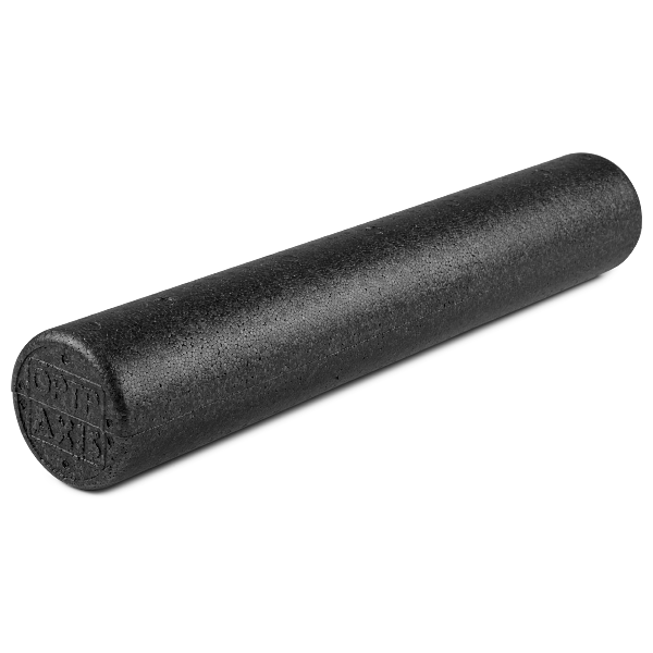 OPTP® Black AXIS® Foam Roller